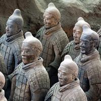 Лекции по истории Китая