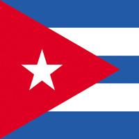 Архитектура Республики Куба