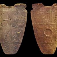 Архитектура Древнего Египта. Додинастический период (V—IV тысячелетия до н.э.)