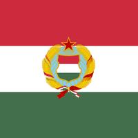 Архитектура Венгерской Народной Республики