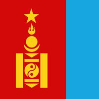 Архитектура Монгольской Народной Республики