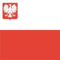 Архитектура Польской Народной Республики