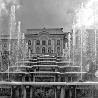 Восстановление и реставрация памятников архитектуры СССР. 1941—1954