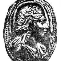 Гемма из Иберии