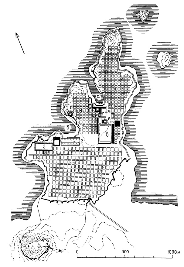 название: ОАО архитектура и градостроительство античных городов-государств очень Туда можно